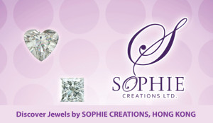 Sophie Creations Ltd