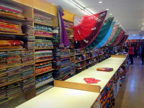 haniffa-textiles-interior-serangoon-road-little-india-singapore