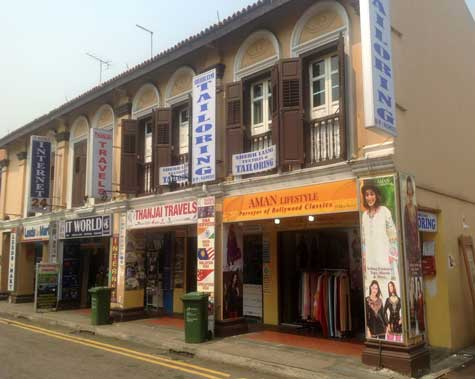 shubh-laxmi-textiles-tailoring-shop-view-little-india-singapore
