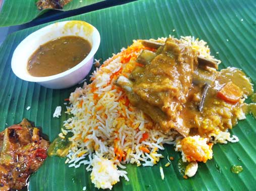 tiffin muslim 15 thai restaurants to try in kuala lumpur and selangor  tiffin's strives to capture the soulfulness of classic flavours and breathe fresh life into them,.