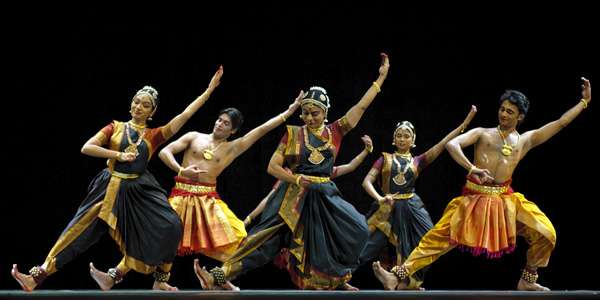 Bollywood Dance Singapore Official DBI Group - YouTube