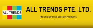 All Trends Pte Ltd