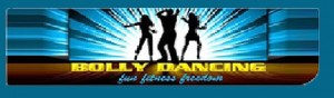 Bolly Dancing Pte Ltd